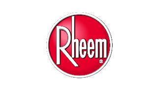 Rheem/Rudd