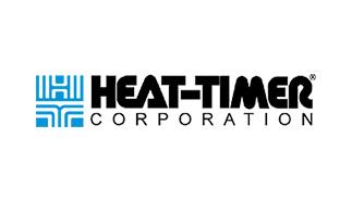 Heat Timer